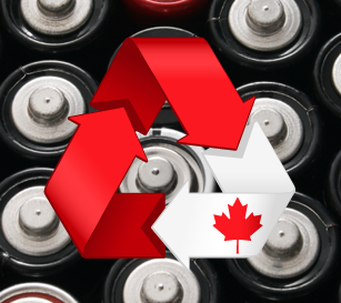 CanadaRecycles