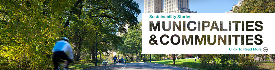 Sustainability Stories_Municipalities Header
